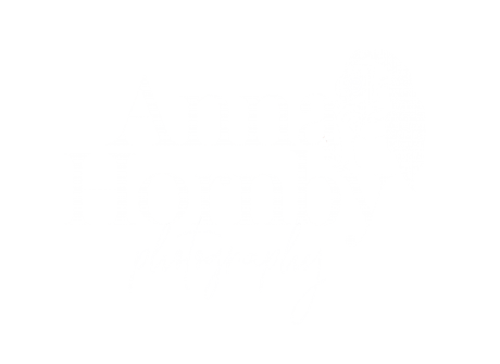 Anna Hornby Photography